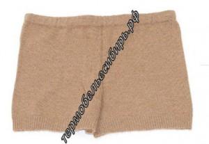 Изделия из шерсти верблюда,яка (Монголия)