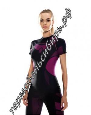Одежда для спорта и фитнеса купить в Новосибирске